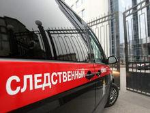«Затянуло в транспортерную ленту». На заводе в Челябинской области погиб рабочий