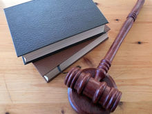 Второй заход в суде. Адвокаты Юрия Щеголева просят отменить приговор