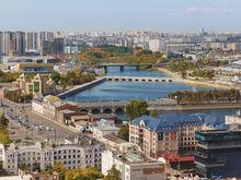 Акции заводов Челябинской области упали на московской бирже