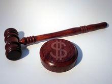 Около 200 миллионов штрафов заплатят создавшие картели компании