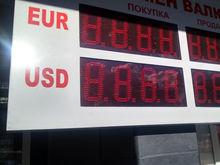 «Спокойствие — лучшая стратегия». Что делать с валютой в период финансовых потрясений