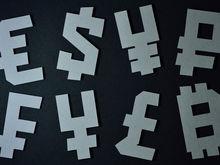 «Повторения 2014 года Центробанк и Минфин не допустили». Эксперты — о новом шоке