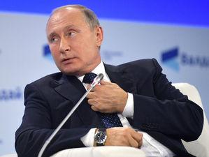 В Челябинске горожане планируют выйти на митинг против «обнуления» срока Путина