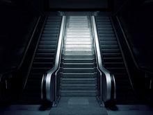На строительство новых станций новосибирского метро в бюджете нет денег