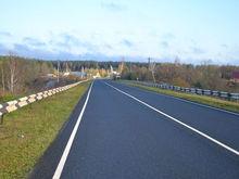 Ремонт дорог в Челябинской области вновь перерос в уголовное дело