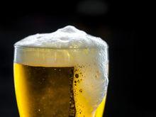 Прокуратура возбудила дело на пивоварню в Челябинской области