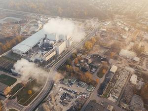 Кто владеет промышленностью Новосибирска. Обзор