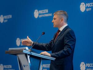 Игорь Маковский: в минувшем году мы решили все стоявшие перед нами амбициозные задачи