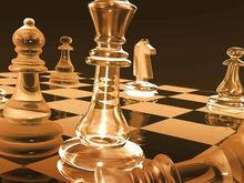 Шахматное мегасобытие на Урале останется без зрителей, хотя на футбол болельщиков пустят