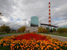 Ремонт блока Березовской ГРЭС в Красноярском крае сравнялся с тратами на его строительство
