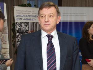 Объявленному в розыск экс-директору нижегородского ГУММиД избрали меру пресечения