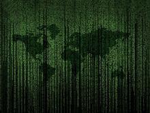 Форум «Цифровая эволюция бизнеса» в Красноярске перенесен
