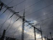 «Нижновэнерго» напоминает о мерах безопасности вблизи энергообъектов