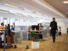 Треть красноярцев, сменивших работу в этом году, пожалели о своем решении