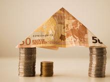 Расшатает устойчивость. Аналитики ЦБ выступили против форсированного роста ипотеки