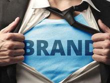 «Личный бренд руководителя и бренд компании»