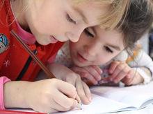 Борьба с коронавирусом. Детям в школах и детсадах будут измерять температуру