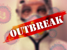 В России выявили 11 новых случаев коронавируса. Один из них — при контакте с заболевшими