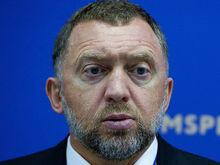 Олег Дерипаска предрекает развал России из-за коронавируса