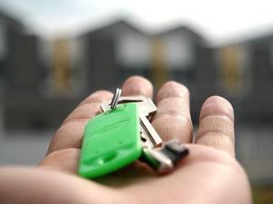 Готовый бизнес за 121 млн. Дочка «Россетей» продает имущество в Нижнем Новгороде