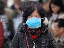 Власти Челябинской области обвинили аптеки в искусственном дефиците медицинских масок