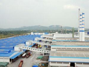 Китай после коронавируса: ситуация под контролем, владельцы заводов на позитиве