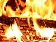 Конфликт интересов? В Екатеринбурге горели дома, попавшие под застройку