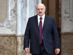 Правительство закроет въезд для иностранцев в Россию. И обиделось на Лукашенко
