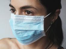 В Красноярске началась продажа страховых полисов от коронавируса