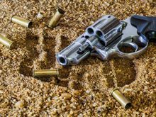 Новосибирского бизнесмена арестовали по подозрению в убийстве
