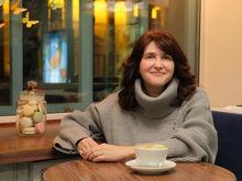 Елена Глуздакова: «Мы не размышляем о предпринимательстве, а занимаемся им»