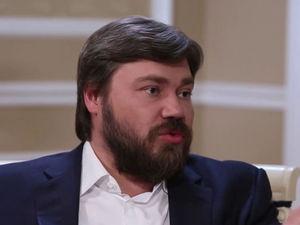 Православный миллиардер открыл политическую ячейку в Челябинске