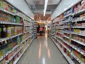 В Челябинской области готовится запас продовольствия на два месяца