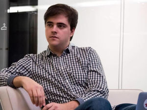 Активиста Александра Литреева, взятого с «экстази», отправили под домашний арест
