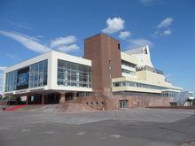 В Красноярске массово отменяют спектакли и концерты