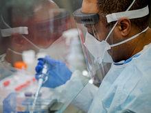 Нужны ли максимально жесткие меры для борьбы с коронавирусом? Чего ждать от пандемии