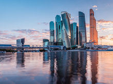 Закроют ли Москву? Разрешат ли продажу алкоголя онлайн? Главное о коронавирусе 17 марта