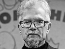 В московской больнице умер Эдуард Лимонов. По неофициальным данным, он не перенес операции
