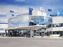 «Балтика» автоматизировала управление складами и сократила издержки. Опыт