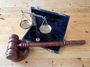 Четыре юридические фирмы Екатеринбурга вошли в список лучших в мире