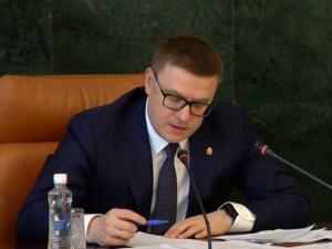 Губернатор Челябинской области рассказал о мерах поддержки бизнеса из-за коронавируса