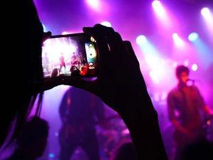 Новый режим. Клубы и концертные залы сообщают о переносе мероприятий в Нижнем Новгороде