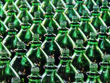 Новую линию производства почти за три миллиона долларов запустила PepsiCo