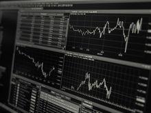 Авторитетное рейтинговое агентство улучшило кредитный рейтинг Красноярского края