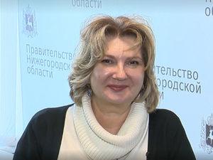 Елена Малинникова: в регионе делается все, чтобы остановить распространение коронавируса