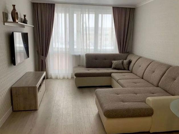 Целый квартал арендного жилья появится в Екатеринбурге