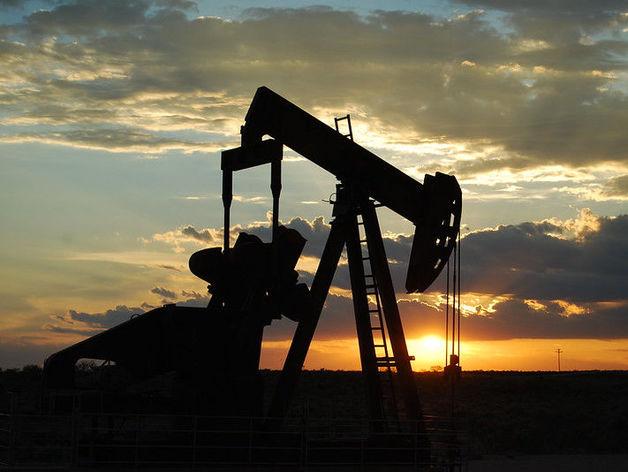 Рост нефти и акций, отсрочка платежей для МСБ, альянс бизнеса против коронавируса