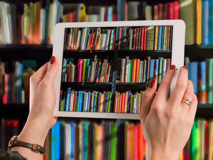 МегаФон открывает доступ к образовательным и развлекательным сервисам