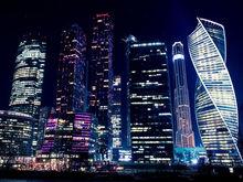 Альфа-Банк: «Ситуация в России пока выглядит неплохо по меркам других стран»