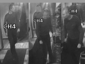 В Екатеринбурге задержали второго подозреваемого в убийстве архитектора Кротова